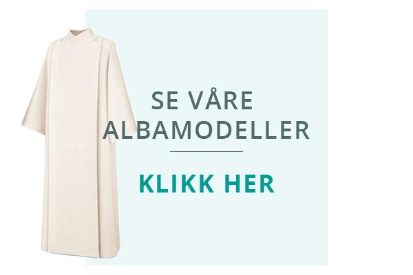 alba-ny