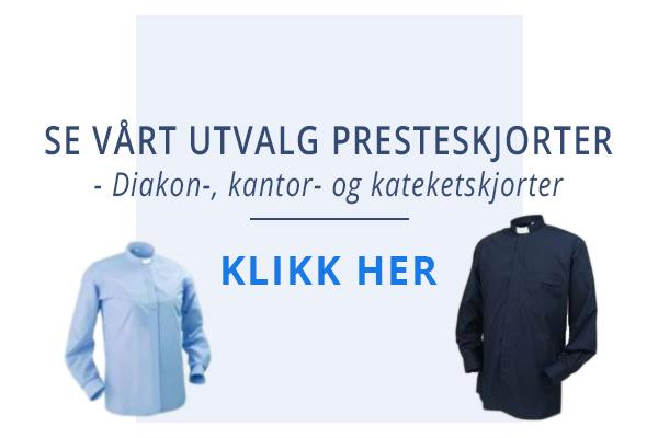 presteskjorter-ny
